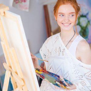School Fine Arts Center Fund